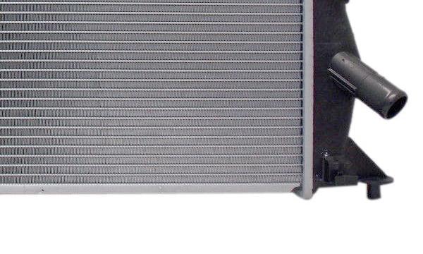 Radiator For Mazda 5  Q2894