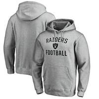 Discount Oakland Raiders Sweatshirts  hot sale