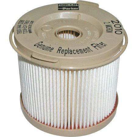 fuel filter replacement walmart 2000 mustang fuel filter replacement racor replacement element for turbine fuel filter/water ... #15