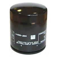 HiFlo Oil Filter Fits 94-01 Moto Guzzi Daytona 1000