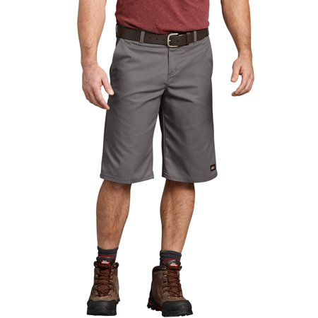 Men's Relaxed Fit 13