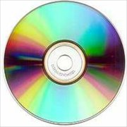 City Christian Publishing 823522 Disc Windows 7 Cd