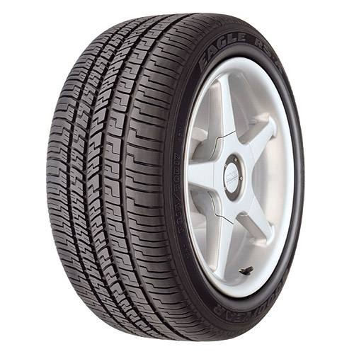 Goodyear eagle rs-a P205/55R16 89H vsb all-season tire
