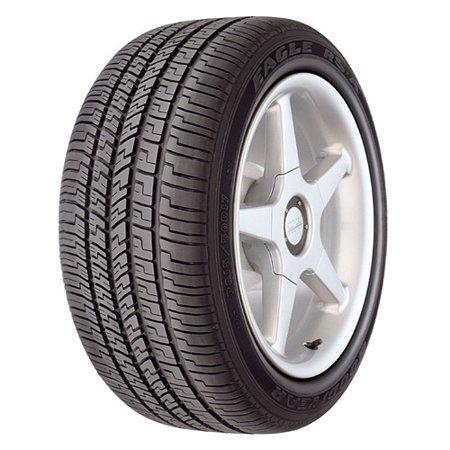 Goodyear Eagle RS-A 205/55R16 89 H Tire