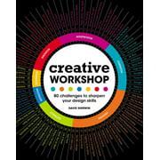 Creative Workshop : 80 Challenges to Sharpen Your Design Skills