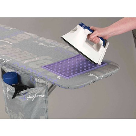 household essentials ultra plus series ironing board cover a
