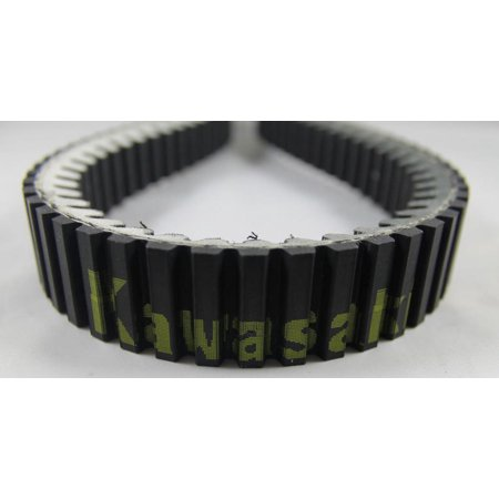 Kawasaki Mule KAF400 Drive Belt All 600 610 Series 59011-0011 ()