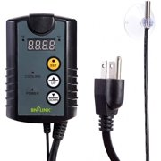 BN-LINK Digital Cooling Thermostat temperature Controller for Cooling Device 40-108F