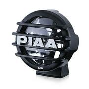 PIAA 05502 PIAA LP550 Series 5-3/16 Inch LED Driving Lamp Single