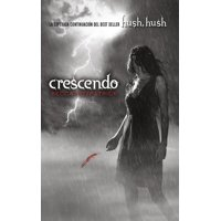 Crescendo (Spanish Edition)