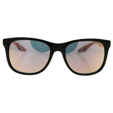 Prada 55-18-140 Sunglasses For Men