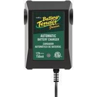Battery Tender Jr. 12V