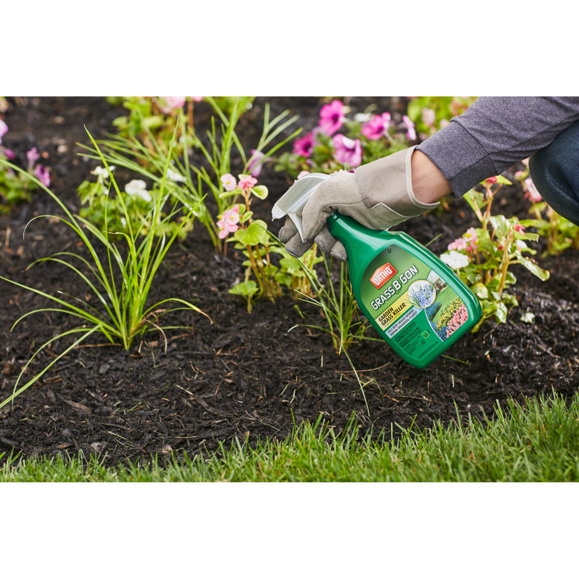 killer vegetable benefits the info weedswhat gardens in use herbicide to for vinegar htm how of garden grass