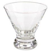LIB400 Cosmopolitan Beverage Glasses by Beverage Glasses