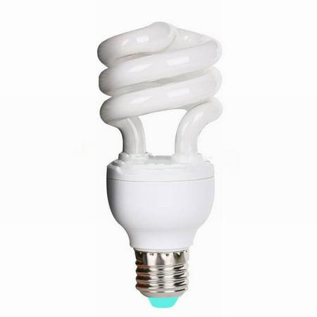 E27 Reptile Light Bulb 5.0 UVB UVA Vivarium Terrarium Pet Tortoise Turtle Snake Lamp -