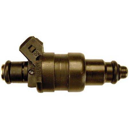GB Remanufacturing 812-11115 Fuel Injector  OE Replacement; Remanufactured; Single - image 1 of 1