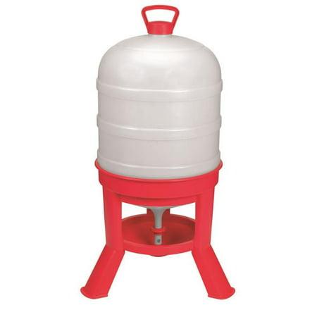 MillerP DOMEWTR8 D-me abreuvoir de 8 gallons - image 1 de 1