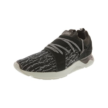 size 40 76cc7 15021 Asics Tiger Men's Gel-Lyte V Sanze Rose Taupe / Ankle-High Mesh Fashion  Sneaker - 9.5M