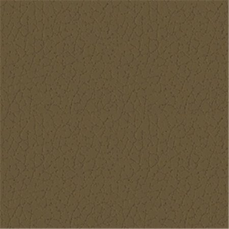 Brisa 3914 Breathable Luxurious Simulated Leather Fabric, Bark