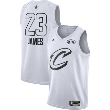 james white youth jersey
