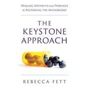 The Keystone Approach (Paperback)