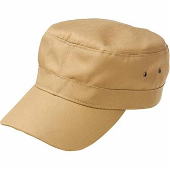 Casual Outfitters Desert Sand Cap- Desert Sand Color - image 1 de 1