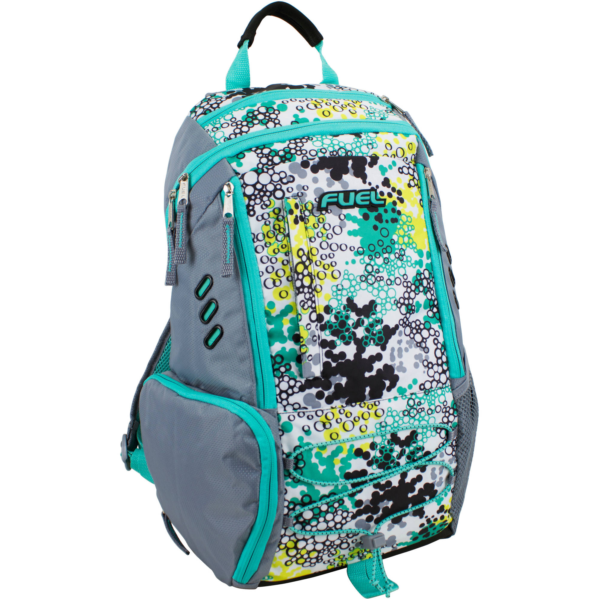 Fuel Girls Extreme Backpack