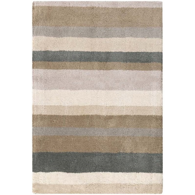 Surya  MDS-1006  Rugs  Madison Square  Home Decor  ;2 x 3 Rectangle