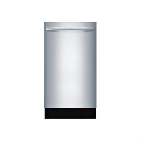 Bosch Spx68u55uc 18 Quot 800 Series Dishwasher With 10 Place