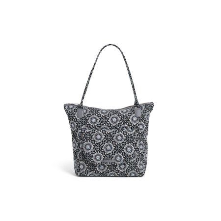 Vera Bradley Carson North South Tote