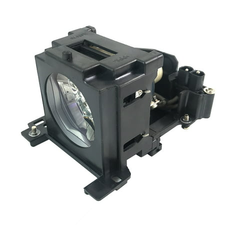 - 3M X62W Assembly Lamp with High Quality Projector Bulb Inside