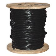 SOUTHWIRE COMPANY Building Wire 20488312