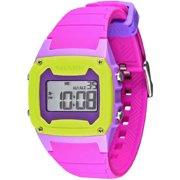 Women's Pink Shark Classic Chronograph Watch 101809