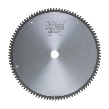 Tenryu AC-305100DN 12