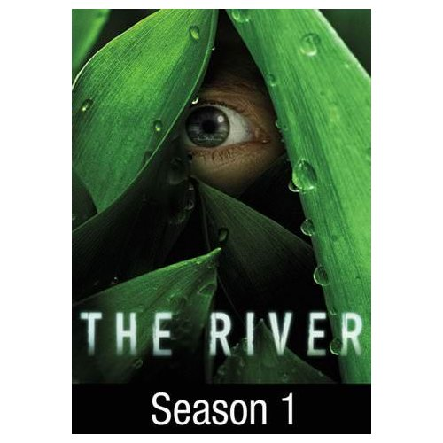 The River: Row, Row, Row Your Boat (Season 1: Ep. 8) (2012)