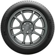 Michelin Latitude Tour HP 225/65R17 102 H Tire