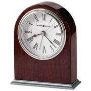 Howard Miller Walker Alarm Clock