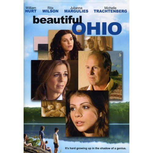 Beautiful Ohio by INDEPENDENT FILM CHANNEL