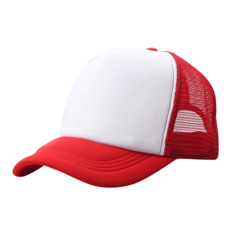 N////A Baseball cap Women Men Cotton Marvel Embroidery Baseball With Ribbon Summer Sun hats for Male Boys Adjustable Trucker hat adjustable snapback hats