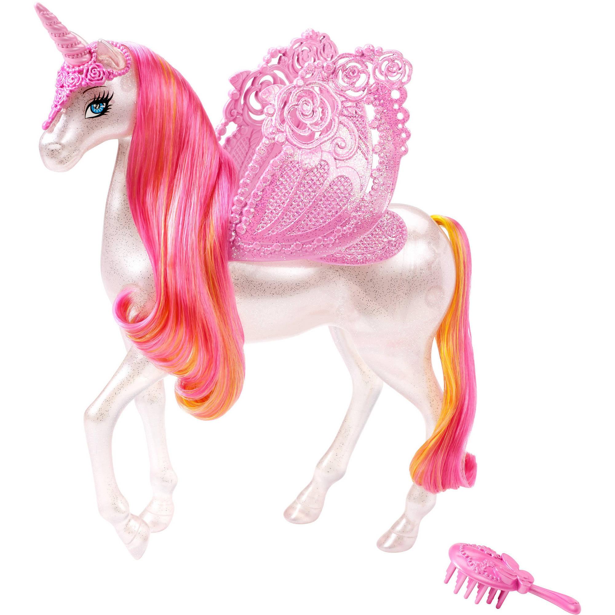 Unicorns Sha