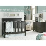 Sumersault Little Prince 6pc Crib Beddin