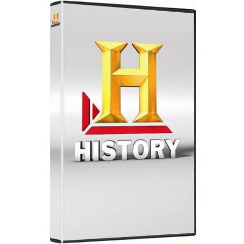 Battle History Of The U.S. Army