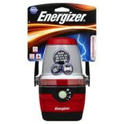 Energizer Weather Ready LED Area Light, 42 Lumens
