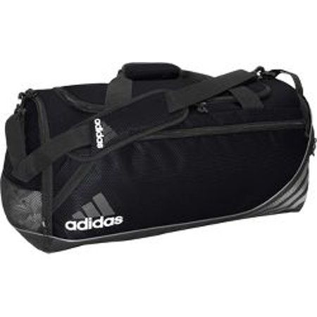 5dcc71eae4 Adidas Team Speed Large Duffel Bag - Walmart.com