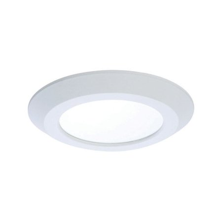 Cooper Lighting SLD606930WHR 6