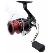 Shimano Fishing SIENNA 500 FG CLAM Spinning Reel [SN500FGC]