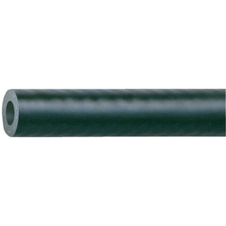 DAYCO 80051 Fuel Line Hose .12 in. In. - image 2 of 2