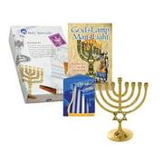 Gift Set-Hanukkah Gift Box (3 Pieces)