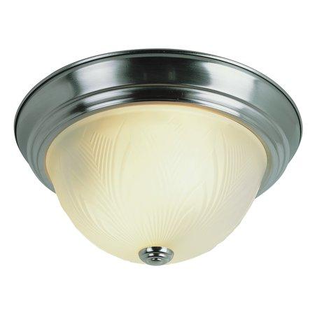 Bel Air Lighting  CB-58800-BN 11
