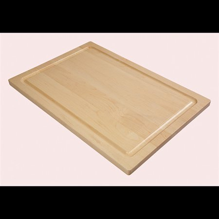 Broan Cutting Board for 15